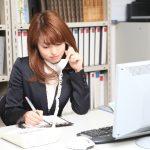 UQモバイルのメール・電話サポート、オンラインチャットのお問い合わせ方法