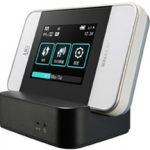 UQモバイルで使えるルーター!Speed Wi-Fi NEXT W04/HOME L01とWi-Fi WALKER WiMAX 2+ HWD15