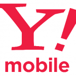 UQモバイルとYモバイル比較!16000円キャッシュバックで優勢はどっち?