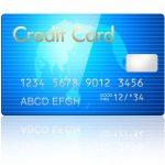 UQモバイルはクレジットカードなし(以外家族名義)契約できる?変更方法は?