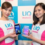 AQUOS sense2レビュースペック!UQモバイル16000円キャッシュバック対象