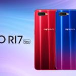 OPPO R17 Neo評価スペックレビュー!UQモバイルSIMフリー16000円キャッシュバック方法
