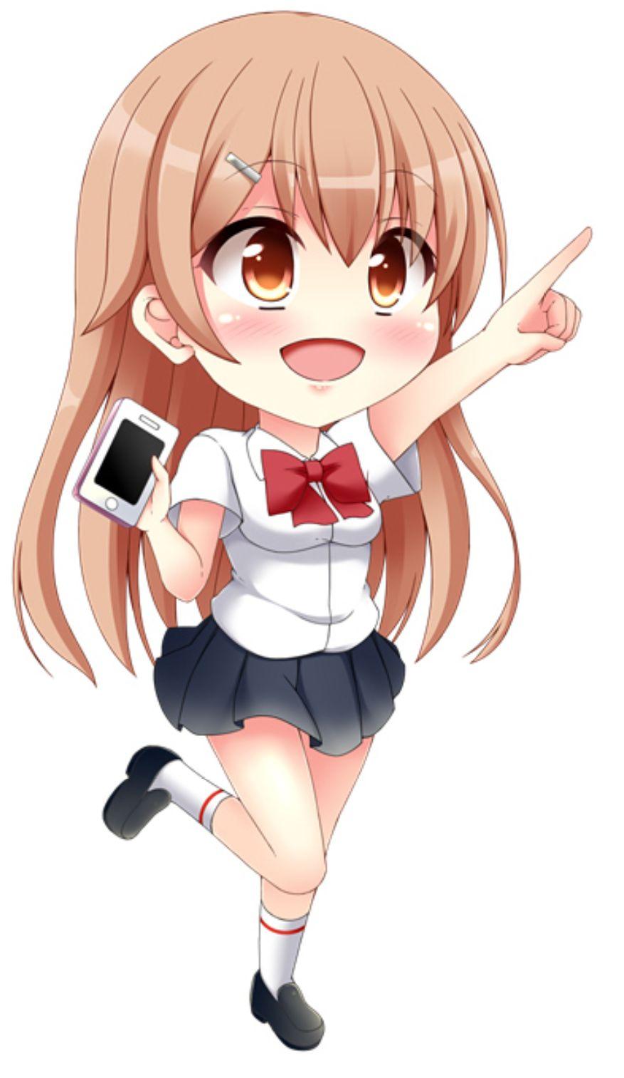saiyasu
