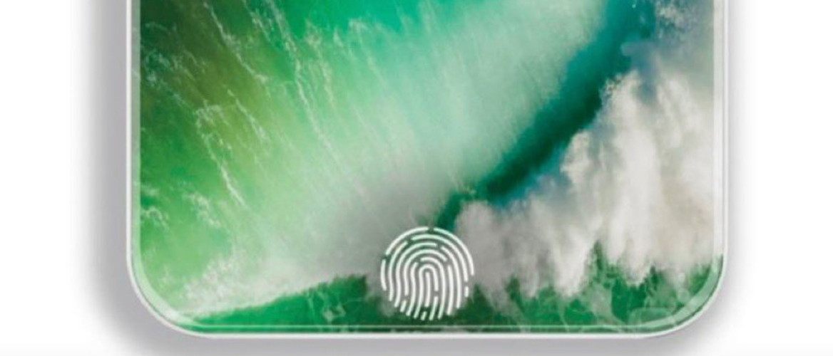 iphone12touchid